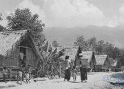 Soạn bài dọn về làng của nông quốc chấn | Làm văn mẫu