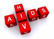 Soạn bài thông điệp nhân ngày thế giới phòng chống AIDS | Văn mẫu