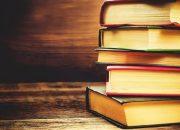 Nghị luận về tôn sư trọng đạo | Làm văn mẫu