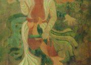 Soạn bài độc tiểu thanh ký của nguyễn du | Văn mẫu