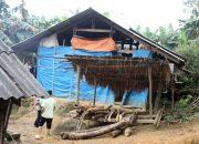 Suy nghĩ về sự nghèo đói | Làm văn mẫu
