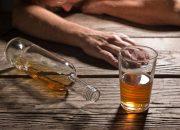 Nghị luận về tác hại của rượu | Làm văn mẫu
