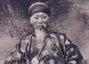 Cảm nhận sâu sắc của anh/chị qua tìm hiểu cuộc đời và thơ văn Nguyễn Đình Chiểu