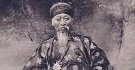 Cảm nhận sâu sắc của em về cuộc đời nhà văn Nguyễn Đình Chiểu