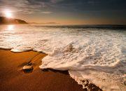 Phân tích hình tượng sóng trong bài thơ sóng của xuân quỳnh | Kênh Văn Học