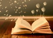 Bàn về lợi ích và hứng thú của việc tự học